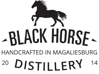 Black Horse Distillery